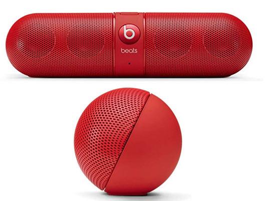 Best High-End Bluetooth Speaker