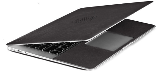 best Leather Skin for MacBook