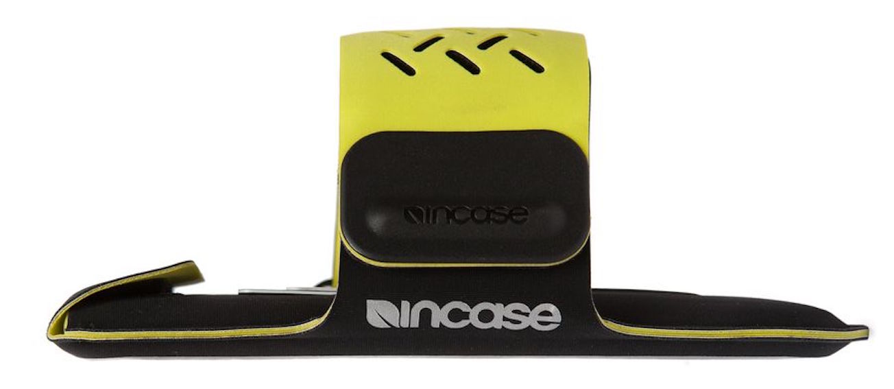 Incase Sports Armband