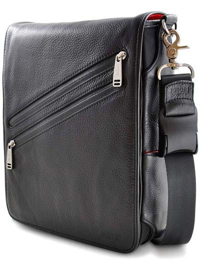 Premium iPad bag