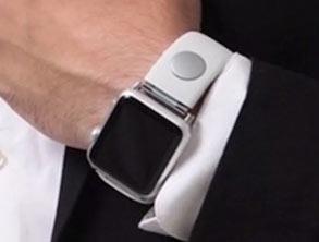 SGNL Unique Smartwatch