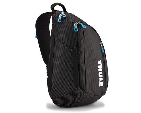 Thule Crossover Sling best bag
