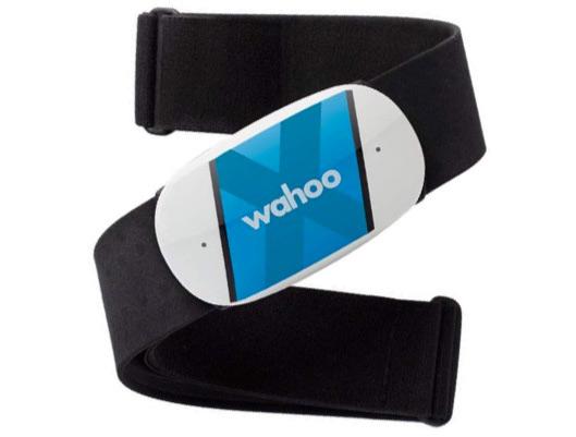 Best Wearable Heart Rate Monitor