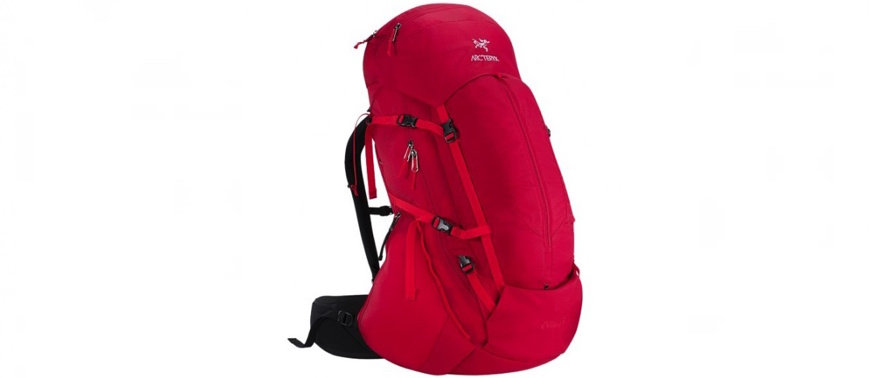One of The Best Travel Backpack