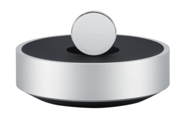 HoverDocks for Apple Watch and iPhone