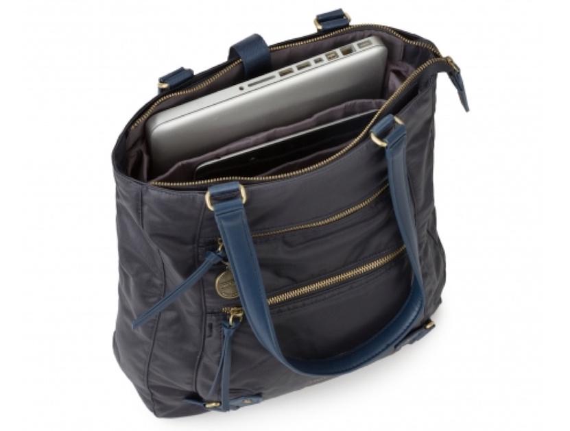 Hedgren Bag for Laptop