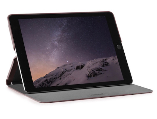 iPad best Tablet Smart Shell Cover
