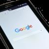 Galaxy S8, News