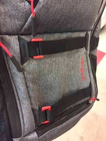 targus-backpack-gray