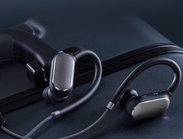 Xiaomi Wireless Headphone