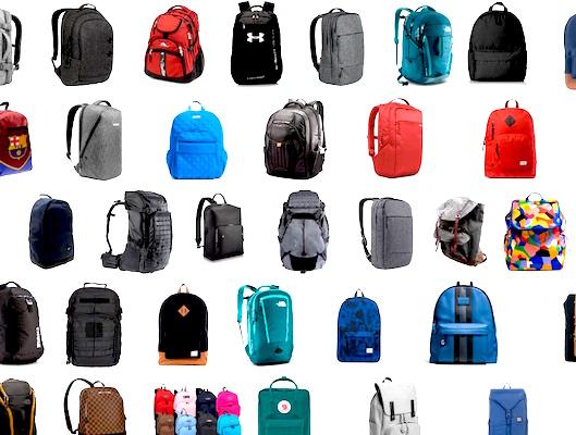 Top 5 Best Backpacks