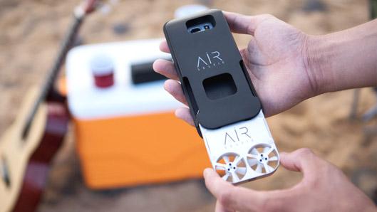 Best Mini Drone Selfie Flying Camera