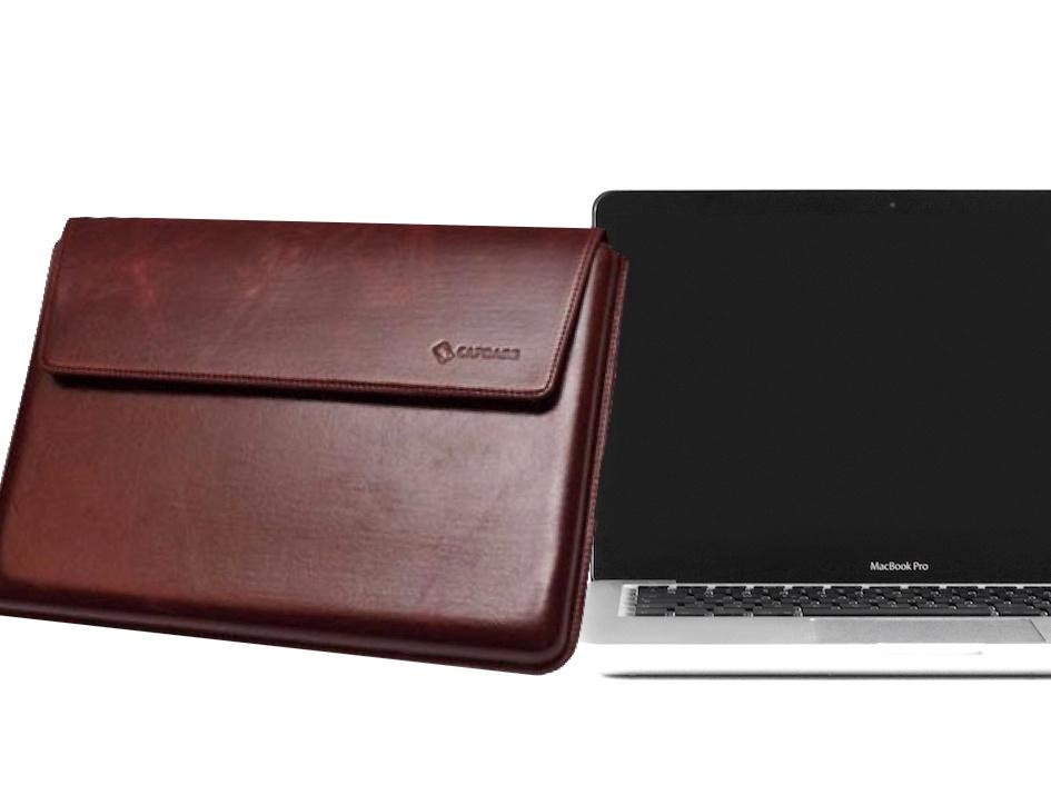 Capdase Laptop Sleeve