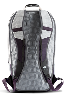 Heimplanet Motion Backpack Series