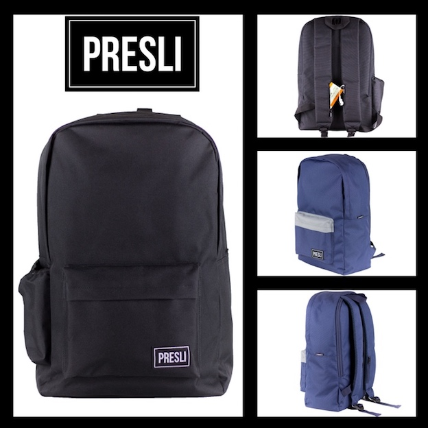 Presli Backpack
