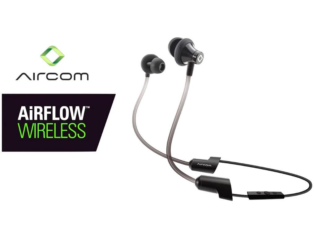 Great Sounding Wireless Headphones