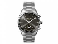 kronaby-smartwatch-1