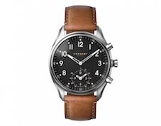 kronaby-smartwatch-2