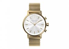 kronaby-smartwatch-3