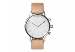 Kronaby Smartwatch 1