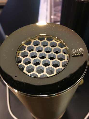 Cado Mobile Air Purifier