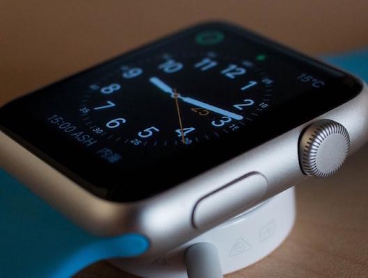 Apple Took Half of Market in 2016