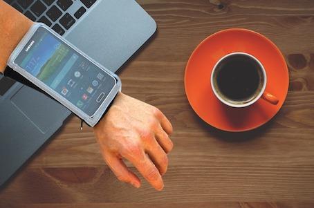 armband-for-smartphone
