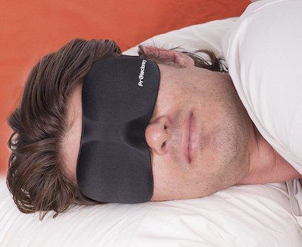 Best Anti-Snoring Accessory