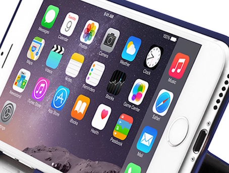 iOS-Devices Work on iOS 10