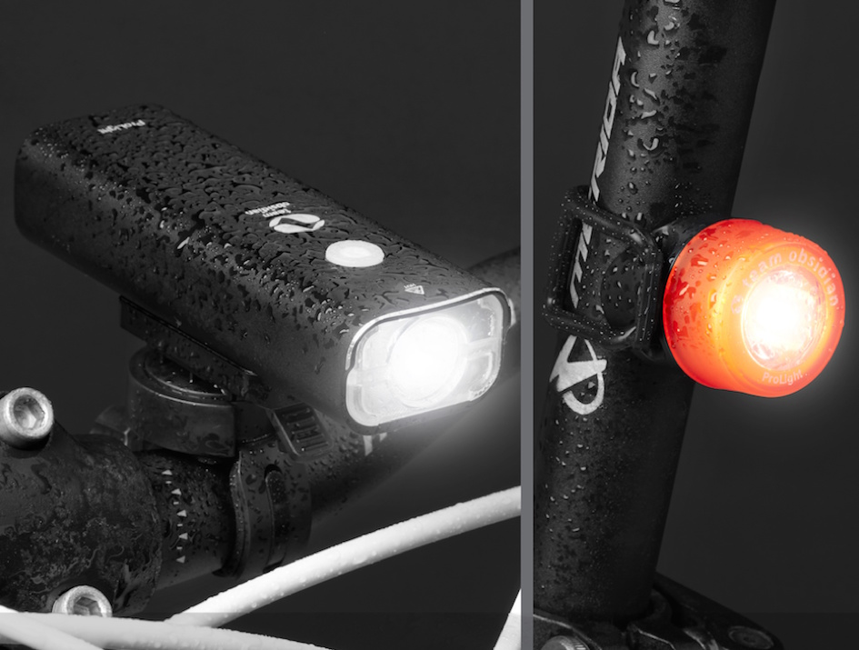 rechargeable-bike-light-for-perfect-view
