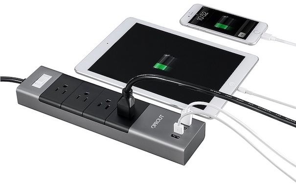 surge-protector-for-mobile-devices