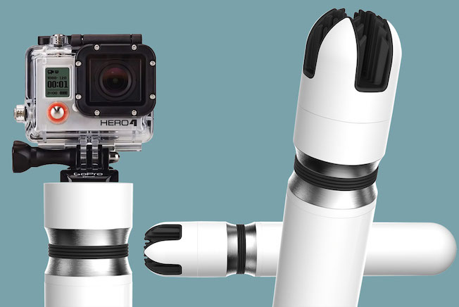 The Best Stabilizer for Cameras