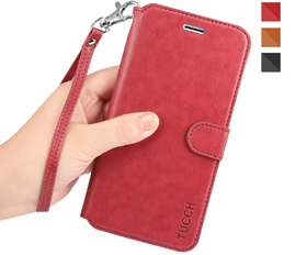 Wallet Cases for iPhone 7
