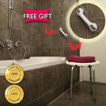 anti-slip-bathtub-chair-with-suction-handle
