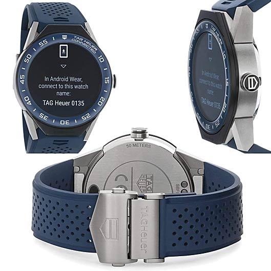 Best High End Smartwatch