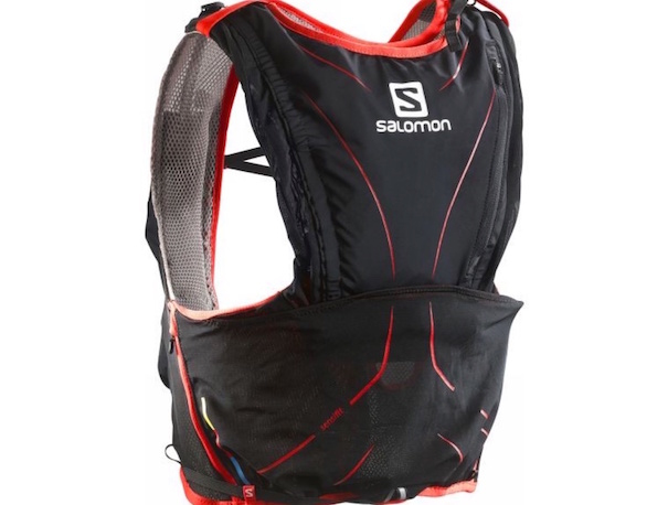 Best Hydration Pack for Runners and Travelers