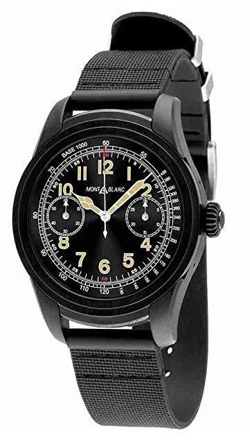 Best Luxury Smartwatch