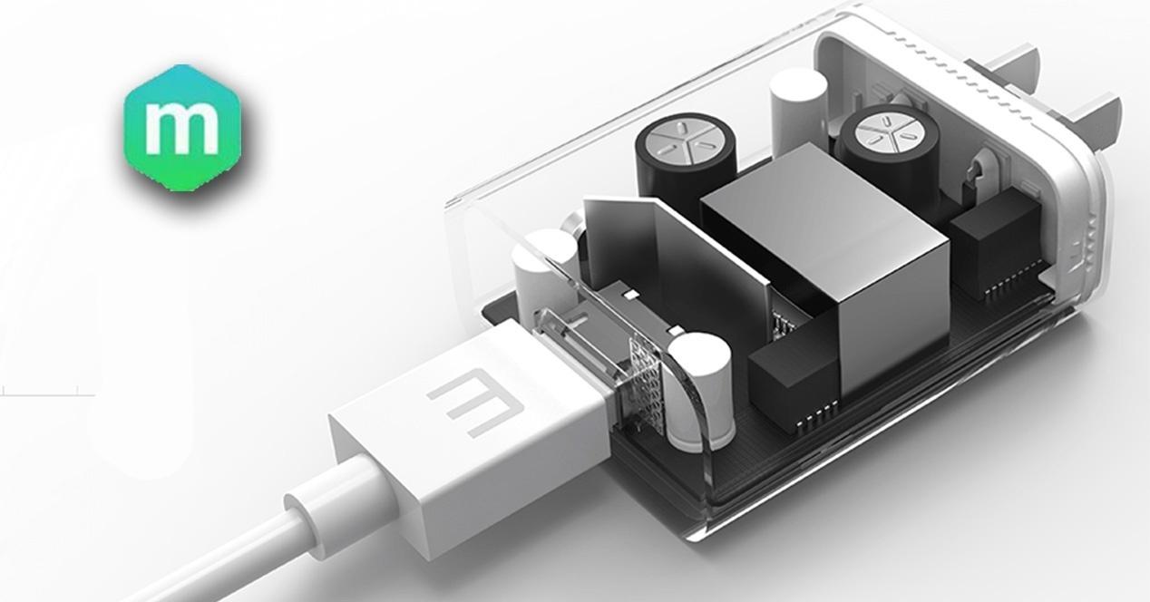meizu-mcharge-technology
