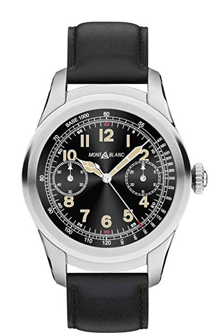 Most Luxury Smartwatch