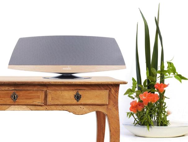 Spatia – Wireless Sound System