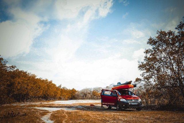 tips for traveller