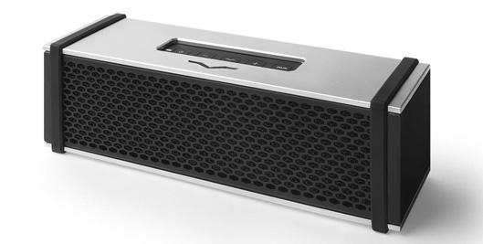 V-Moda Premium Bluetooth Speaker