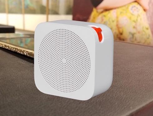 Xiaomi Mi Wireless Radio