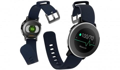 Acer Smartwatch