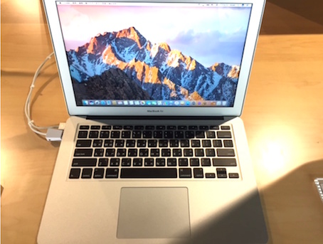 Best Laptop Brands in the World