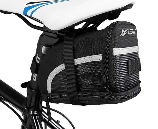 best biking bag
