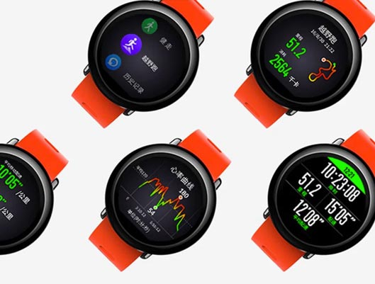 great Super Best Selling Smartwatch