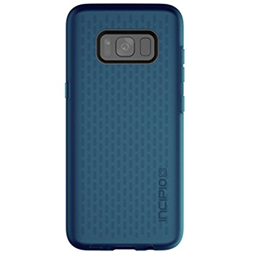 Insipio for Samsung Galaxy S8