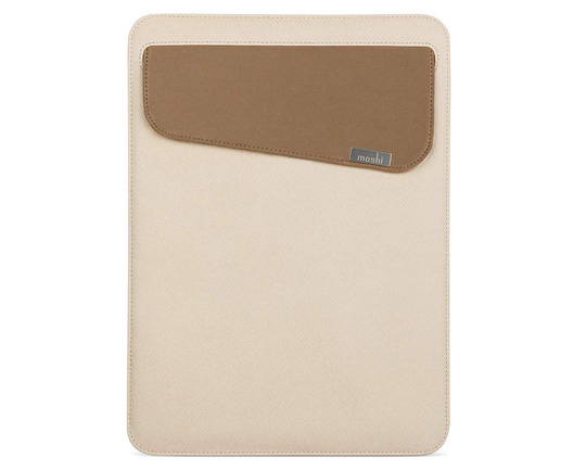 moshi sleeve for macbook