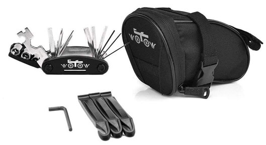 Tools-for-Bicycle